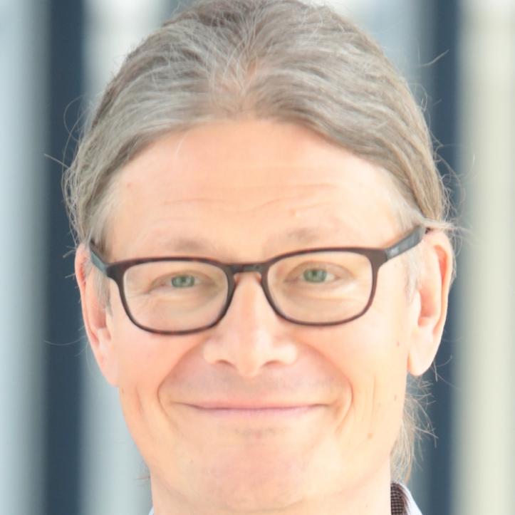 Martin Luig