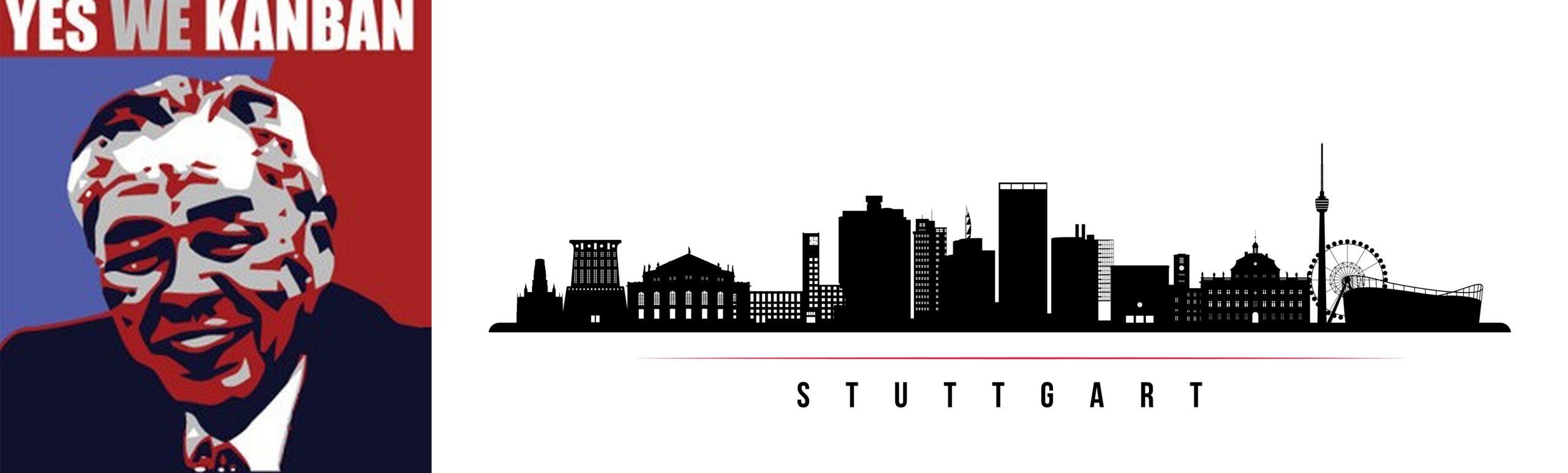 Limited WiP Society Stuttgart