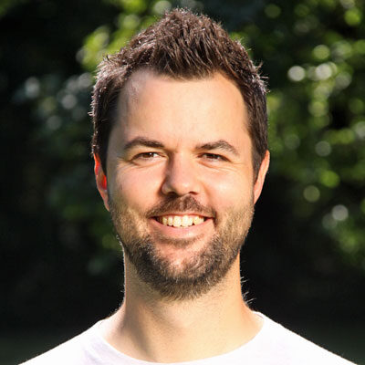 Christoph Kämpfe