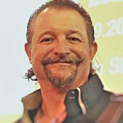 Renzo Venini